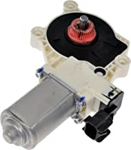 Best 2013 ford focus window motor replacement Reviews
