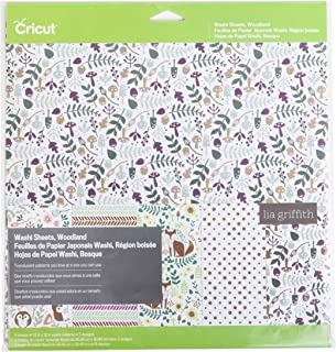 Best washi sheet projects Reviews