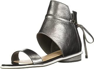 Women's Shae Flat Sandal