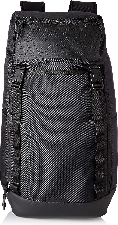 Nike Vapor Speed 2.0 Backpack