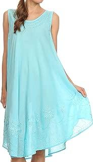 india boutique clothing company