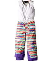 Spyder Kids Bitsy Sparkle Pant (Toddler/Little Kids/Big Kids)