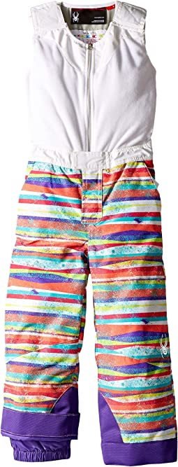 Spyder Kids - Bitsy Sparkle Pant (Toddler/Little Kids/Big Kids)
