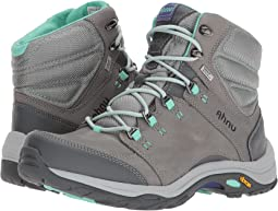 Teva Montara III Event Boot
