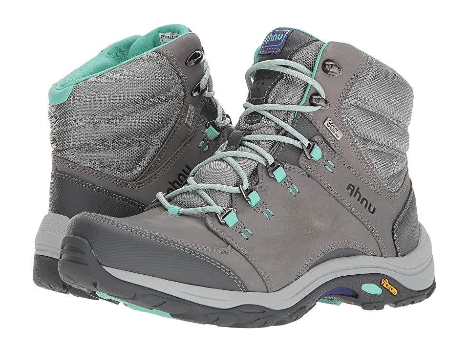 Teva Montara III Event Boot (Wild Dove) Women