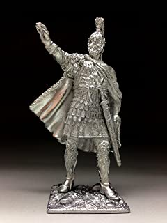 Best byzantine toy soldiers Reviews