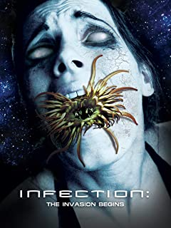 Best infection film 2010 Reviews