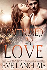 Outfoxed by Love (Kodiak Point Book 2) (English Edition) Format Kindle