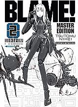 Best blame volume 2 Reviews