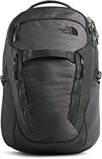 The North Face Unisex Surge