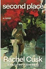 Second Place: A Novel Kindle Edition