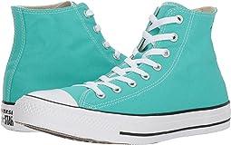 Chuck Taylor® All Star® Seasonal Color Hi