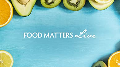 Food Matters Live Tour 2016-01-01