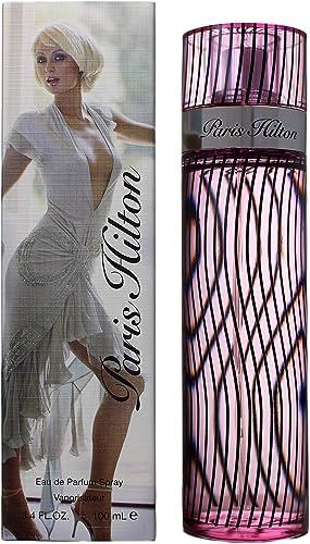 Paris Hilton by Paris Hilton for Women - 3.4 Ounce EDP Spray