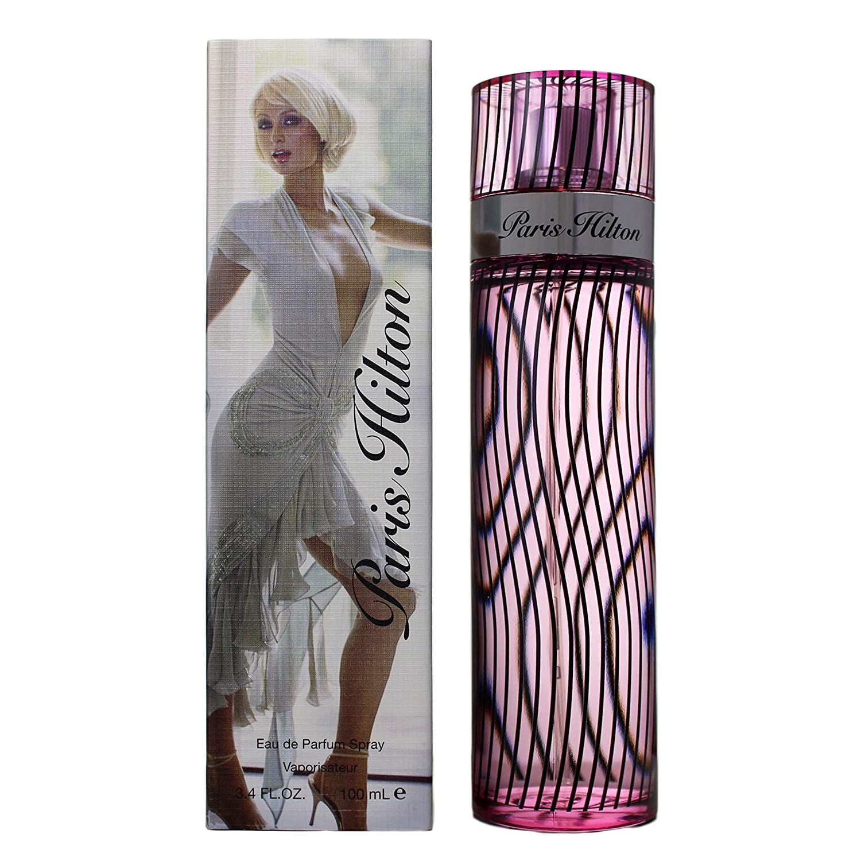 Paris Hilton by for Women Ounce Spray Max 53% OFF - Arlington Mall 3.4 EDP