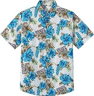 sslr shirts