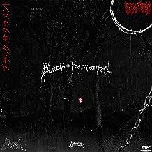 Black Sacrament [Explicit]