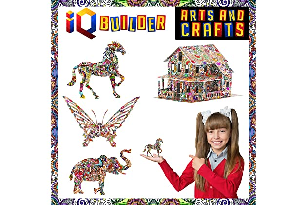 Best Paint Projects For Kids Amazon Com
