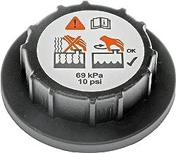 Dorman 902-5101 Coolant Reservoir Cap For Select Models