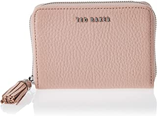Ted Baker Wallet for Women