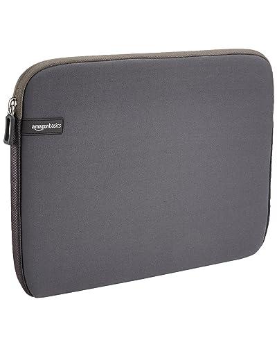 competitive price 1a967 bba26 Best MacBook Pro Case: Amazon.com