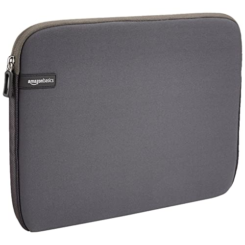 uk availability 771f8 ef493 MacBook Case: Buy MacBook Case Online at Best Prices in India ...