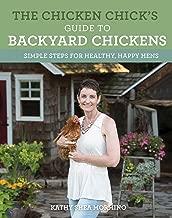 Best dream chicken coop Reviews