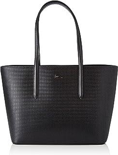Lacoste - Frauen Einkaufstasche - NF3494KL