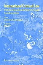 Best christine van den wyngaert Reviews