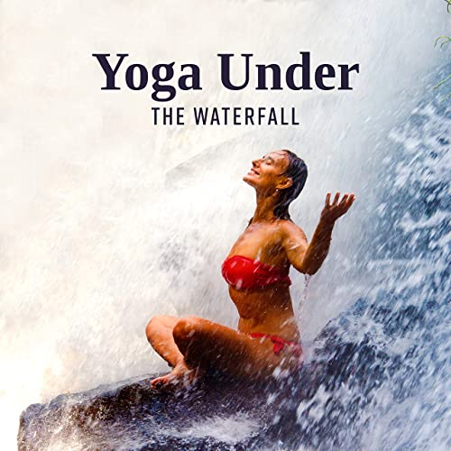 Water Gong Yoga by Deep Meditation Music Zone Nature Sound ...