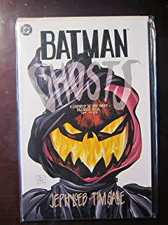 Best batarangs for sale Reviews