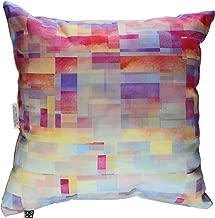 """وسادة أريكة مطبوع عليها Jacqueline Maldonado Acquiesce 1 من Deny Designs, 20"""" x 20"""""""