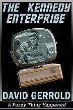 The Kennedy Enterprise