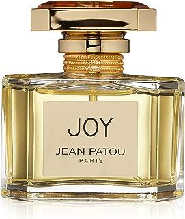 Jean Patou Joy Agua de Perfume - 50 ml/1.6 oz (304-20652)