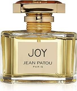 parfum joy de patou