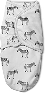 Best swaddle easy diaper change Reviews