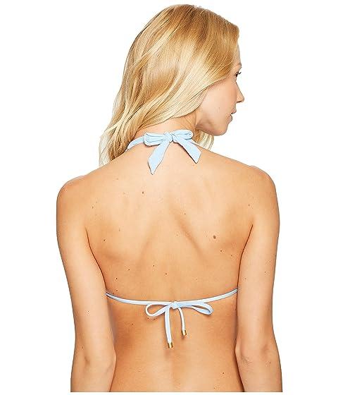 Top Swimwear Vitamin Triangle A Jaydah Braid qRn5nX8aw