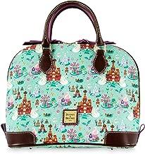 dooney & bourke disney handbags