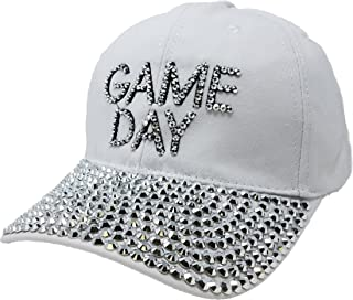 Best sports day accessories Reviews