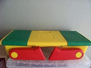 Best lego duplo folding table Reviews