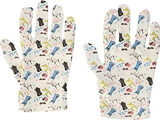Bath Accessories Moisture Enhancing Gloves, Lingerie