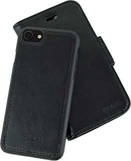 Best leather case for iphone 7 Reviews