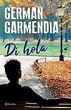 Di hola (Spanish Edition)