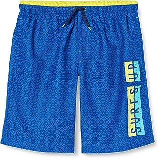Schiesser Swimshorts Pantaloncini da Bagno Bambino