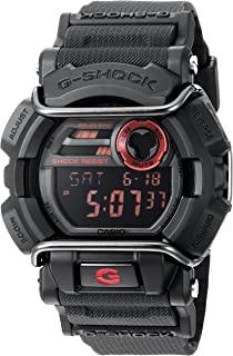 G-Shock Men's Grey Sport Watch