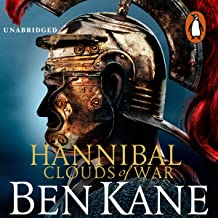 Hannibal: Clouds of War
