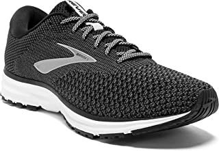 Mens Revel 2 Running Shoe