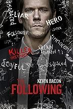 Best the following season 2 online free Reviews