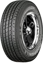Cooper Evolution H/T All-Season 265/60R18 110T Tire