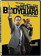 The Hitman's Bodyguard (Bilingual)